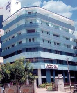 hôpitaux du léman orl